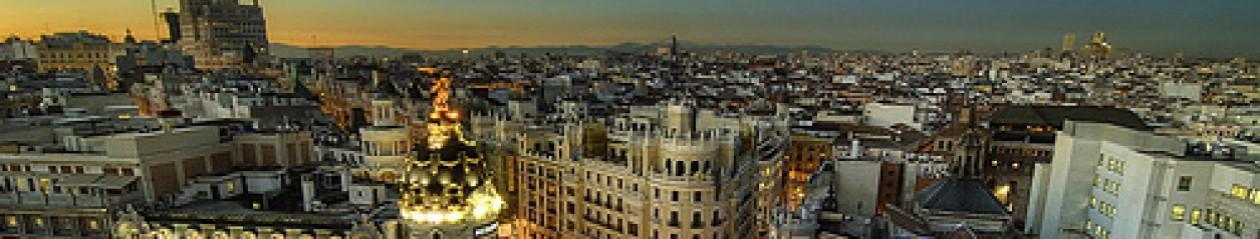 Ven A Tomar Algo A La Terraza Gymage Madrid Es Para Todos
